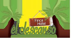 Finca Hotel El descanso Calarca Quindio Eje Cafetero